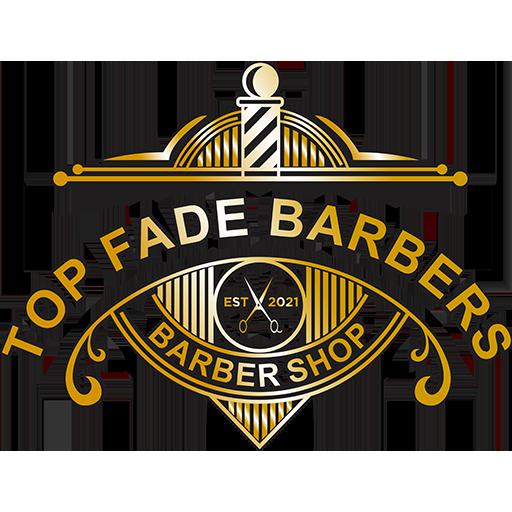 Top Fade Barbers